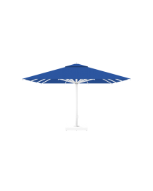 ADONE Evo Umbrella
