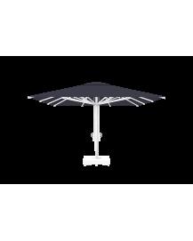 ADONE Plus Umbrella
