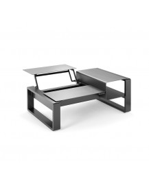 KAMA Duo Modular Table