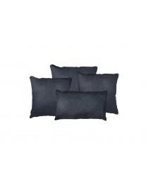 Windsor Midnight Throw Pillow