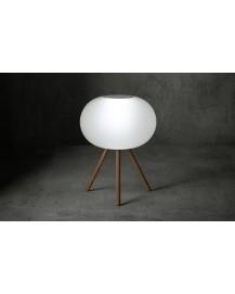 BABA Lamp