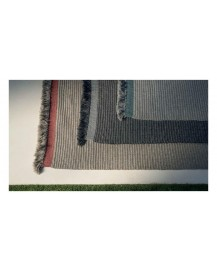 ACCESSORIES Fabric Carpet Ribs