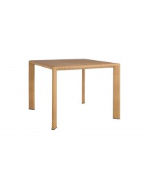 ANGUL Square Dining Table