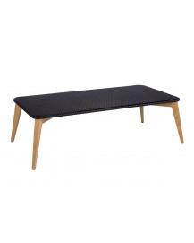 ARC Rectangular Coffee Table