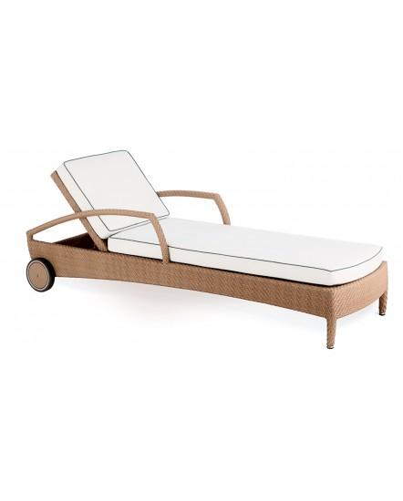 BREDA Sun Bed