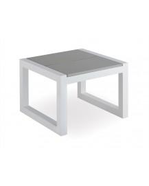 WEEKEND Corner Table