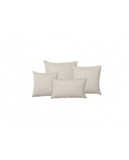 Windsor Sanddollar Throw Pillow
