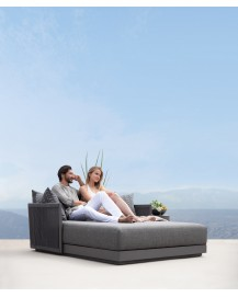 Antigua Daybed